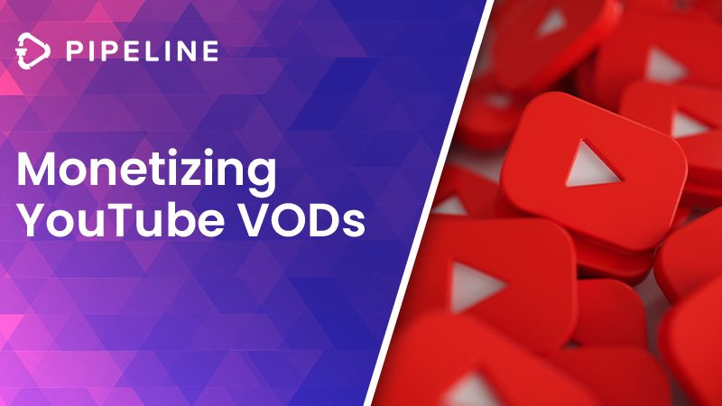 The Complete Guide To YouTube Monetization