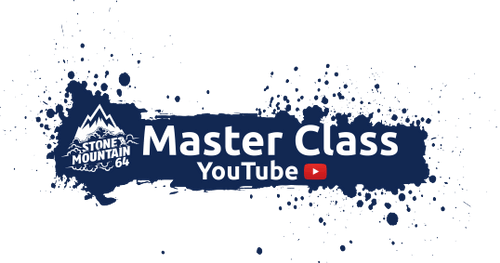 Introducing the Pipeline Master Class-thumbnail