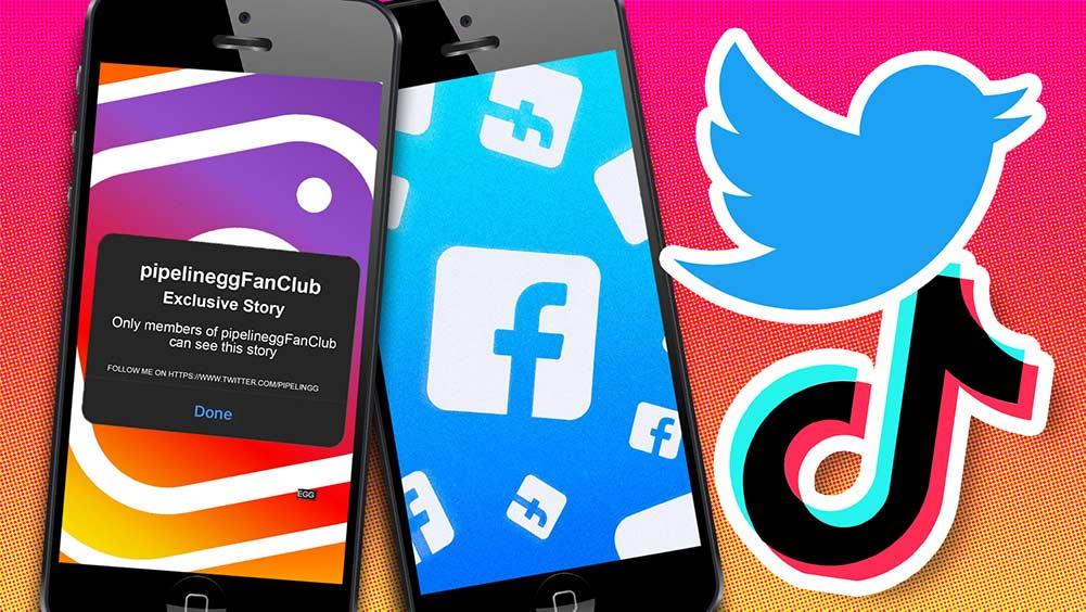 Growing Your Social Media-thumbnail