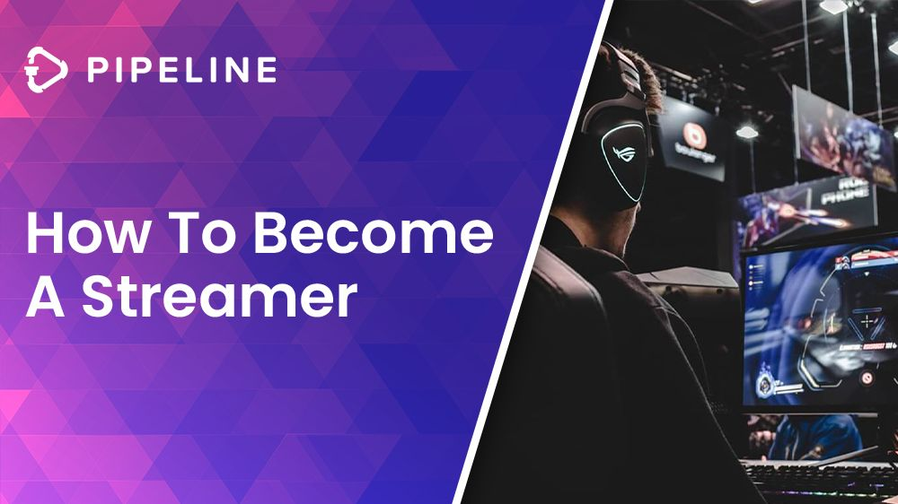 How To Become A Streamer-thumbnail