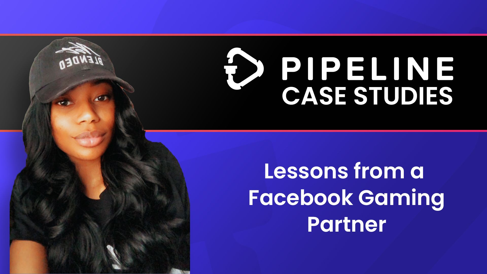 Lessons From A Facebook Gaming Partner