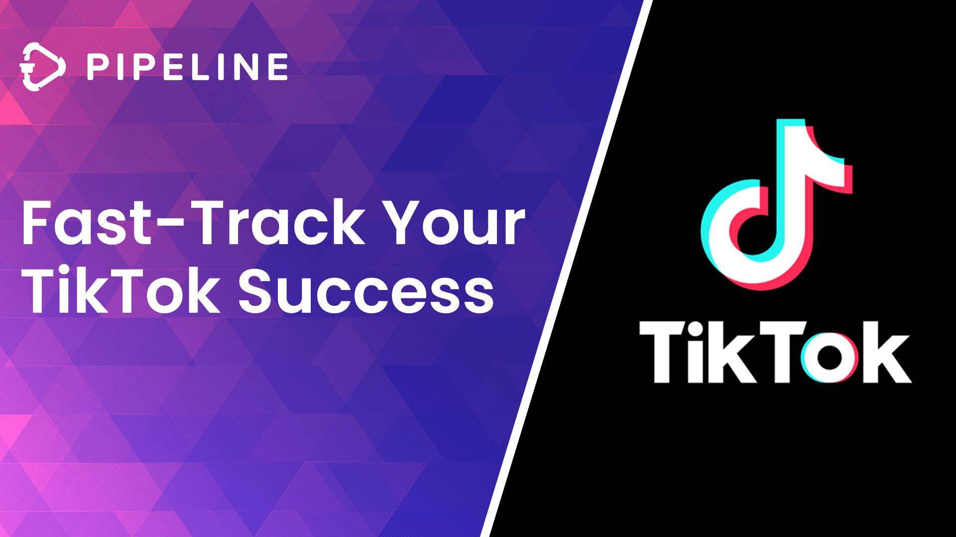 Fast-Track Your TikTok Success