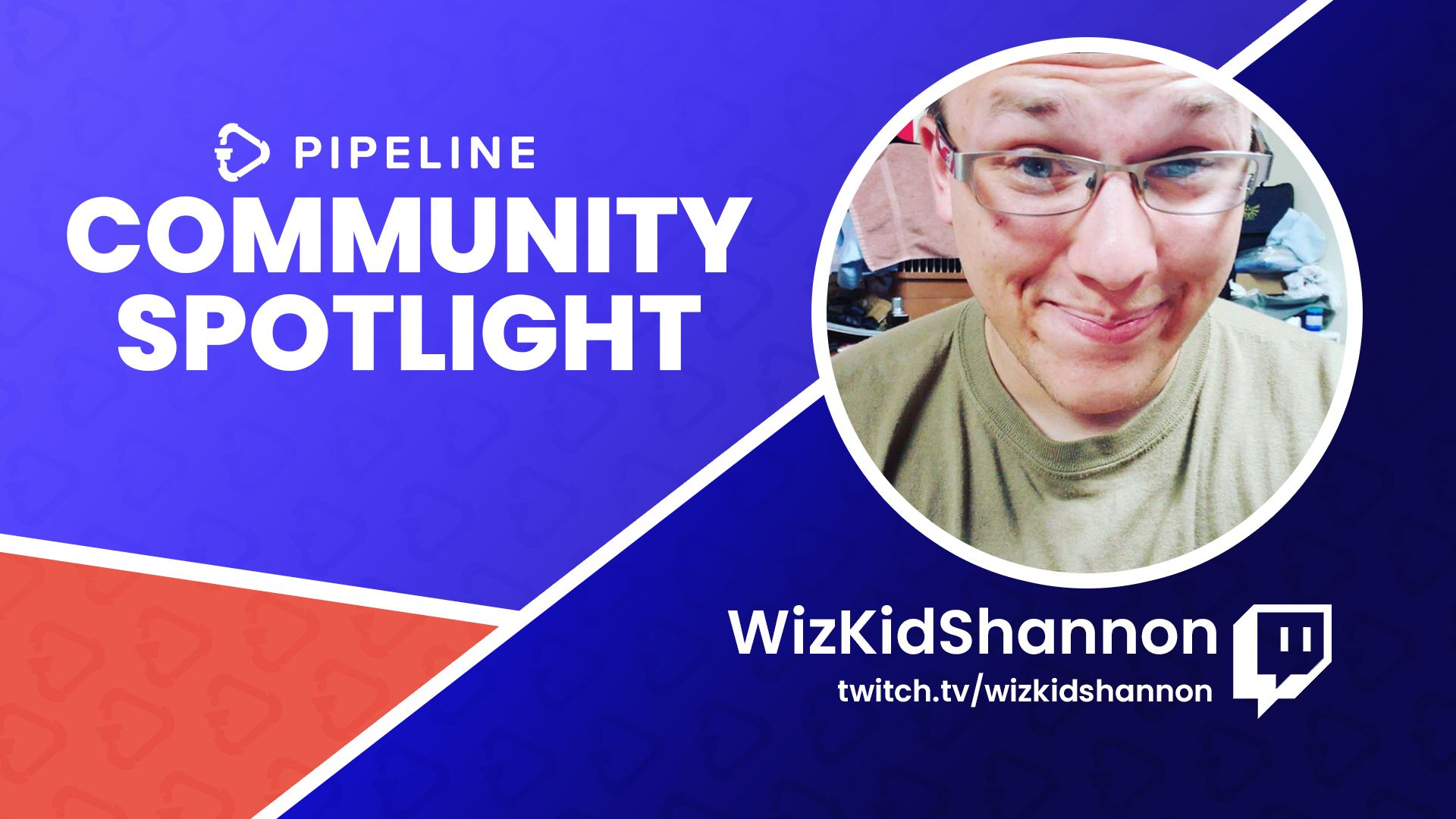 Community Spotlight: WizKidShannon-thumbnail