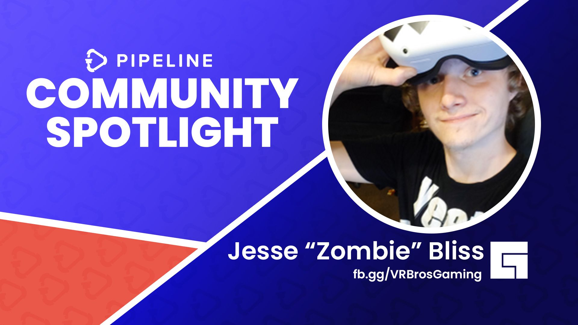 Community Spotlight: Zombie